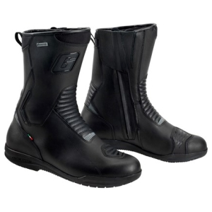 Motorcycle boots Prestige GTX by Gaerne