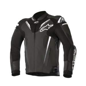 Motorcycle clothing Atem V3 by Alpinestars