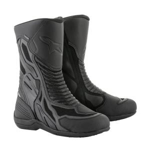 Boots Air Plus V2 GTX by Alpinestars