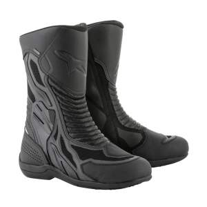 Motorlaarzen Air Plus V2 GTX by Alpinestars