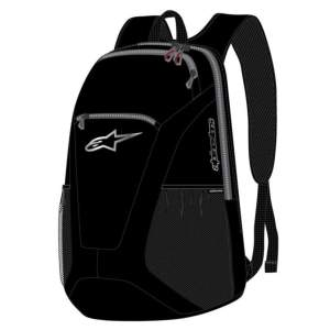 Bagage Connector by Alpinestars