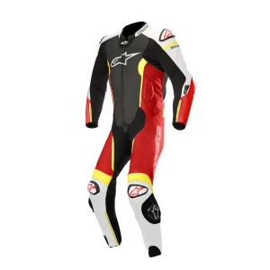 Motorpak Missile Tech Air by Alpinestars