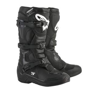 Boots Tech 3 by Alpinestars