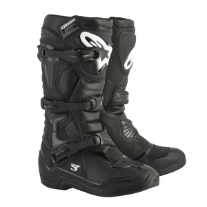 Motorlaarzen Tech 3 by Alpinestars