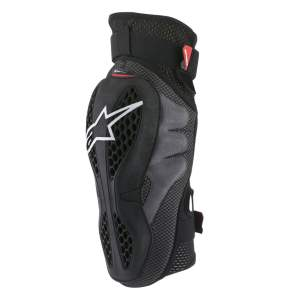Motorcycle clothing Knieprotectie Sequence  by Alpinestars