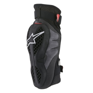 Vêtements de moto Knieprotectie Sequence  by Alpinestars