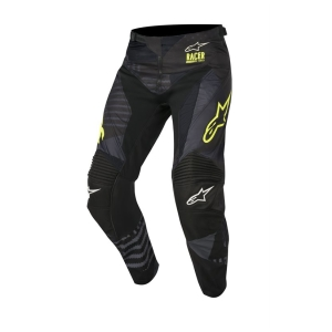 Motocross Racer Tactical Pant by Alpinestars