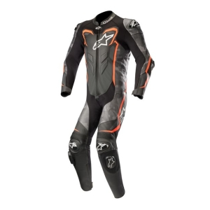 Motorpak GP Plus Camo by Alpinestars