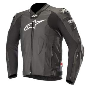 Motorjas Missile Tech Air by Alpinestars