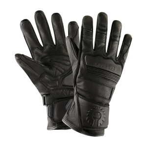 Gloves Corgi by Belstaff