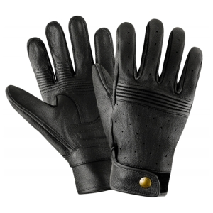 Gloves Montgomery by Belstaff