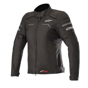 Motorcycle clothing Stella Hyper Drystar by Alpinestars