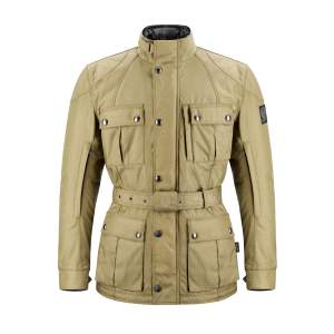Snaefell by Belstaff