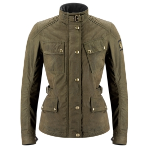 Phillis by Belstaff