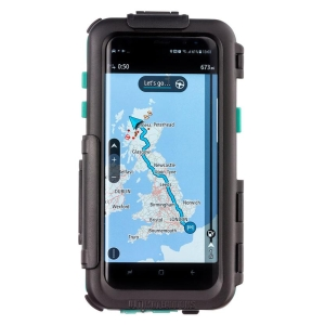 GPS / GSM Tough WP Mount Case S8 Samsung by Ultimate Addons