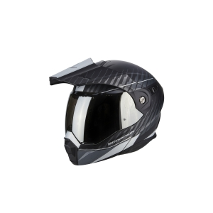 Casques de moto ADX-1 Dual by Scorpion