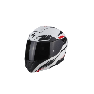 Casques de moto EXO 920 Shuttle by Scorpion