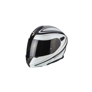 Casques de moto EXO 920 Ritzy by Scorpion