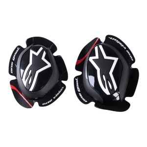 Motorcycle clothing Slider GP Pro by Alpinestars