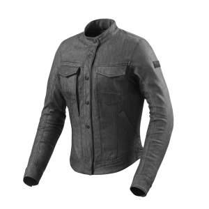 Vêtements de moto Logan Lady by Rev'it!