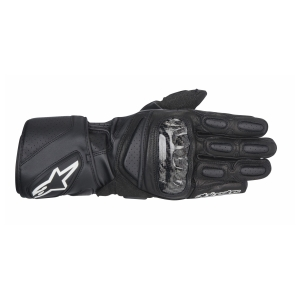 Gloves SP 2 V2 by Alpinestars