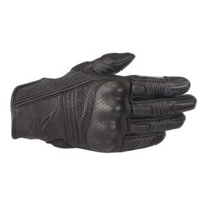 Gants Mustang V2 by Alpinestars