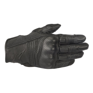 Gloves Mustang V2 by Alpinestars