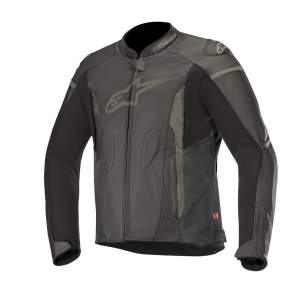 Motorcycle clothing Faster by Alpinestars