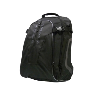 Bagage Cyclone by Bagster