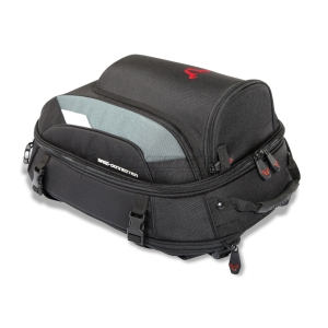 Bagage Jet Pack 20-33L by SW Motech