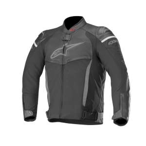 Motorjas SP X by Alpinestars