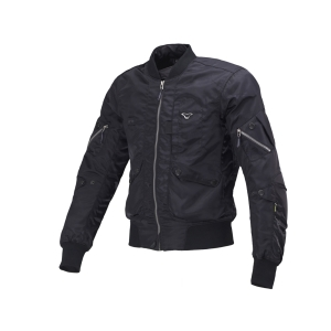 Motorcycle clothing Bastic by Macna