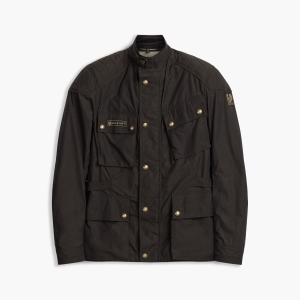 McGee by Belstaff