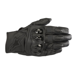 Gloves Celer V2 by Alpinestars