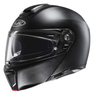 Casques de moto RPHA 90 by HJC