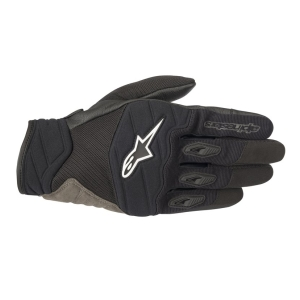 Gloves Shore by Alpinestars