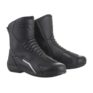 Boots Ridge V2 Drystar by Alpinestars