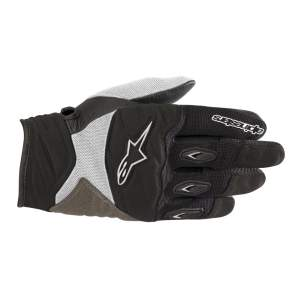Gants Stella Shore  by Alpinestars