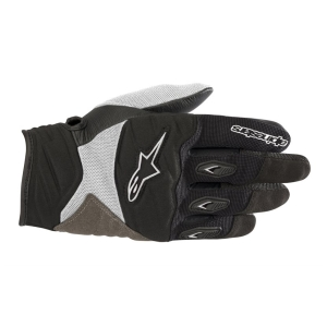 Gloves Stella Shore  by Alpinestars