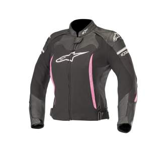 Motorjas SP X Stella by Alpinestars