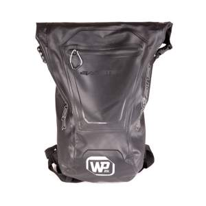 Bagage WP20 by Bagster