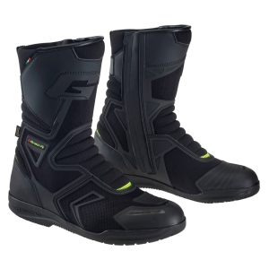 Boots Helium GTX by Gaerne