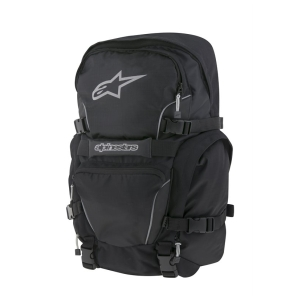 Bagage Force by Alpinestars
