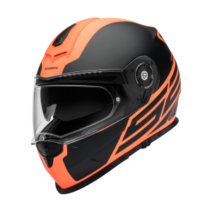 Helmets S2 Sport Traction by Schuberth