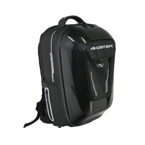 Bagage Carbonrace by Bagster