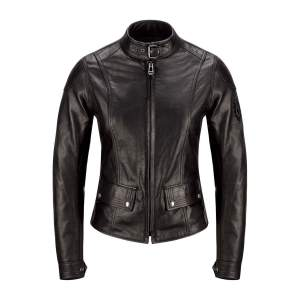 Vêtements de moto Calthorpe by Belstaff