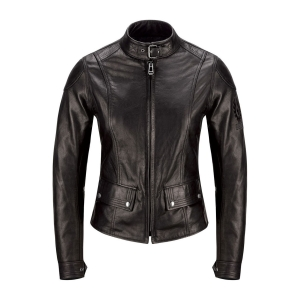 Calthorpe by Belstaff