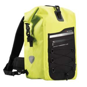 Bagage Drybag 300 by SW Motech