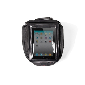 Bagage Drybag Tablet by SW Motech