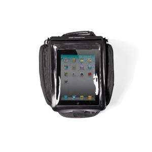 Drybag Tablet by SW Motech